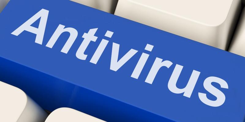 antintivirus