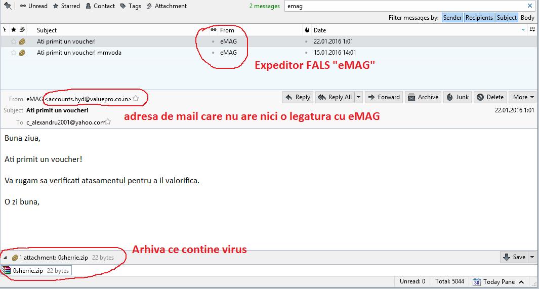 cum-sa-eviti-virusii-primiti-prin-email
