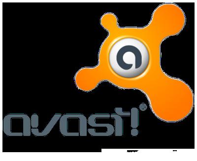 program antivirus gratuit 1 - Cum prelungesti licenta anti-virus-ului Avast!