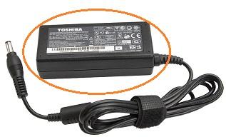 incarcator laptop 1111 - Se poate arde laptop-ul din cauza incarcatorului?