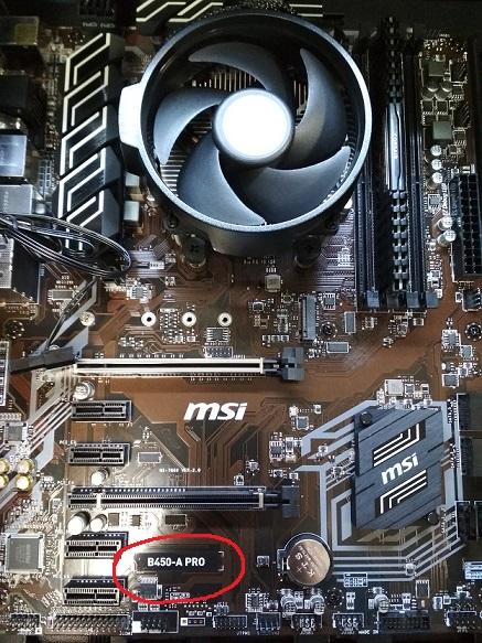 IMG 20181205 144950 - Calculatorul merge greu? 9 metode ca sa mearga mai repede!