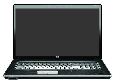 laptop-functional-si-ecran-negru-laptop-cu-display-negru