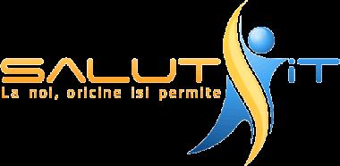 Salut IT - Service Bucuresti