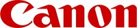 https://salut-it.ro/reparatii-imprimante-multifunctionale-bucuresti